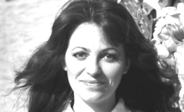 Samolotem z Anną Jantar miała lecieć także inna gwiazda. Zrezygnowała w ostatniej chwili i to uratowało jej życie