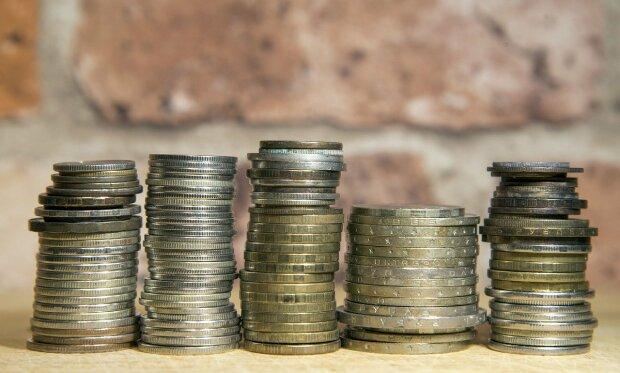 Ile warte są stare monety? Warto sprawdzić czy nie posiada się kolekcjonerskiego okazu wartego fortunę