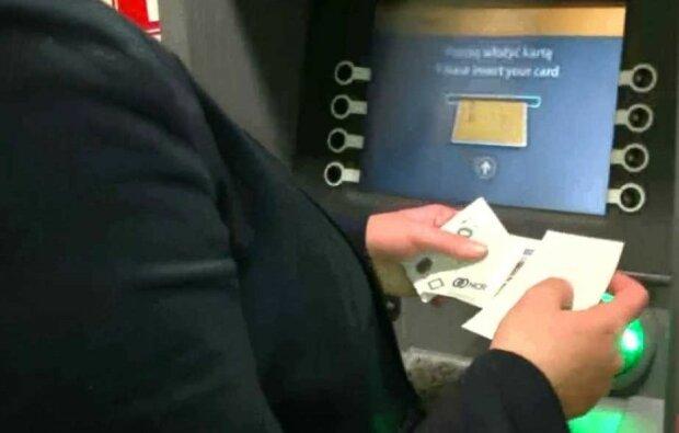 Blokada kont bankowych/screen Youtube @FinanseNa50plus