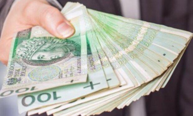 Pensje/Youtube @Czas to pieniądz
