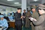 Nadeszła rewolucja cyfrowa w Korei Północnej. Smartfony zmieniły życie mieszkańców
