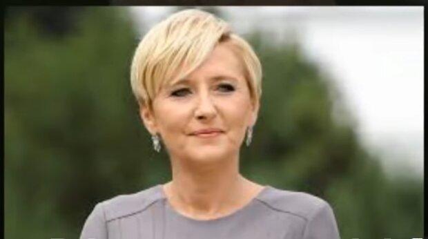 Najpiękniejsze zdjęcia żon polskich polityków. Są naprawdę zachwycające