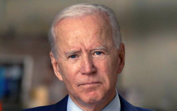 Joe Biden/Youtube @60 Minutes