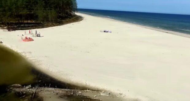 Pomorze: odpoczynek nad Bałtykiem? Te plaże są najlepszym wyborem