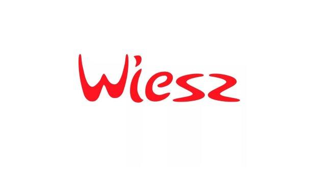 Jak młody zespół z Polski stworzył jeden z największych portali informacyjnych w kraju
