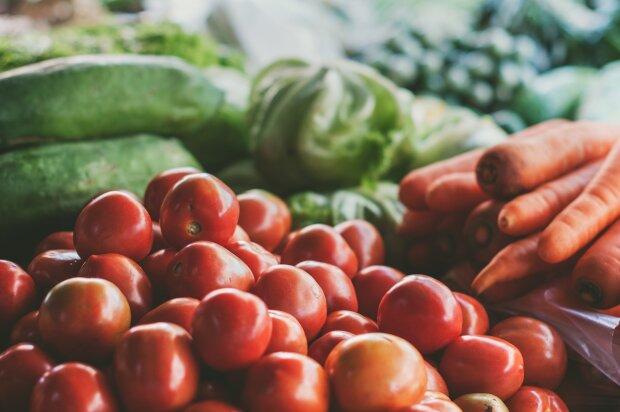 Warzywa/ pixabay.com