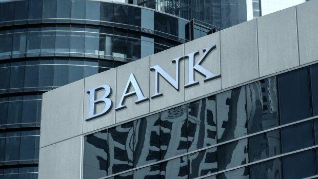 Jeden z dużych banków znalazł się na celowniku oszustów
