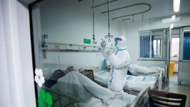Koronawirus w Małopolsce. Najnowsze dane. Pogarsza się sytuacja epidemiczna