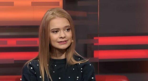 """Młodziutka gwiazda serialu """"M jak miłość"""" trafiła nagle do szpitala z silnym bólem. Medycy rozłożyli ręce"""