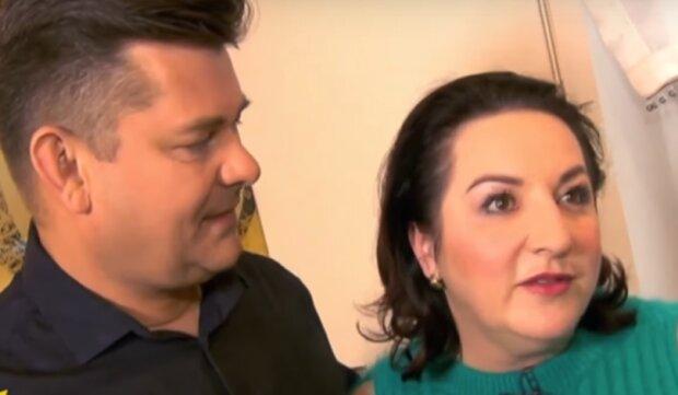 Zenek Martyniuk i jego żona wstrząśnięci wyrokiem sądu w sprawie wnuczki. Nie mają wątpliwości, że jest on dla nich krzywdzący