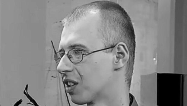 Piotr Wanko/Youtube @MsPanMateusz