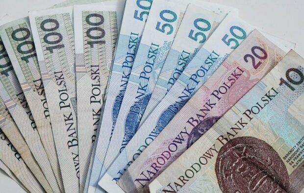 Pieniądze/screen Pixabay