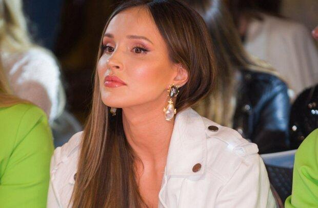Marina Łuczenko - Szczęsna