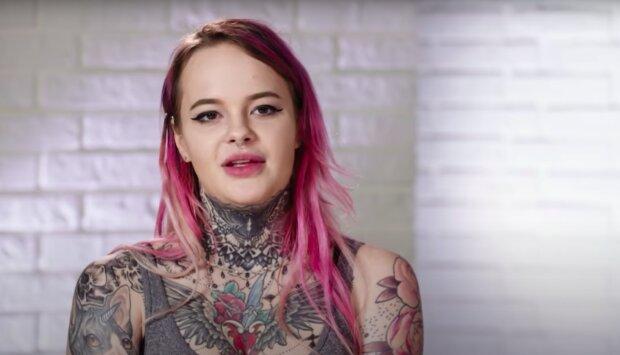 Monika Miller / YouTube:  TVN Style