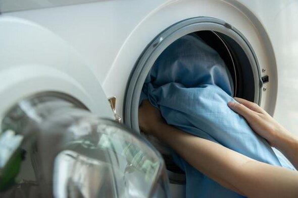 Jak często należy prać pościel? Ma to ogromny wpływ na nasze zdrowie
