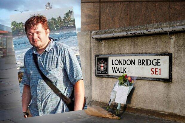 Cała prawda o polskim bohaterze z Londynu. Kilka faktów z jego życia zdradziła sąsiadka