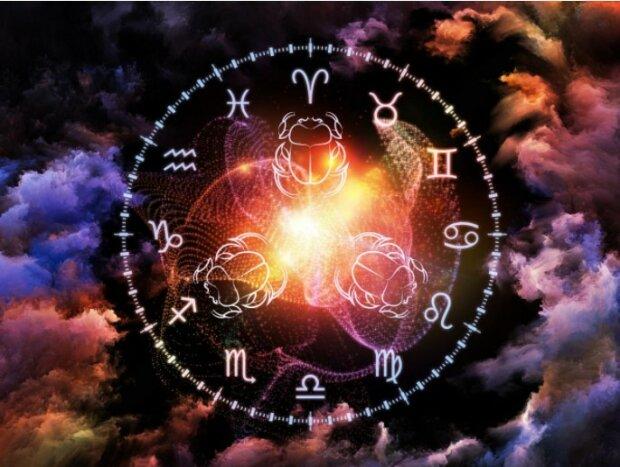Cztery znaki zodiaku wkrótce zaczną życie od zera. Warto sprawdzić, czy należysz do tego grona