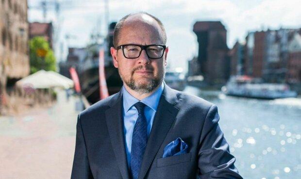 Gdańsk: czy temu zdarzeniu można było zapobiec? Nadal trwa śledztwo w sprawie Pawła Adamowicza i braku reakcji służb
