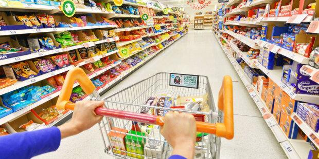 Robisz zakupy w tym markecie? Niedługo zastąpi go inna sieciówka!