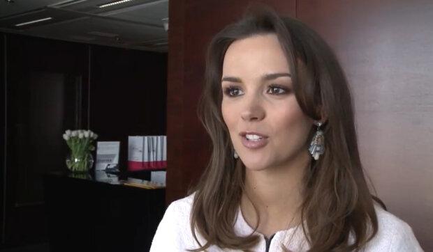 Paulina Krupińska opowiedziała o trudnych początkach związku z Sebastianem Karpielem-Bułecką. Modelka chciała zrezygnować