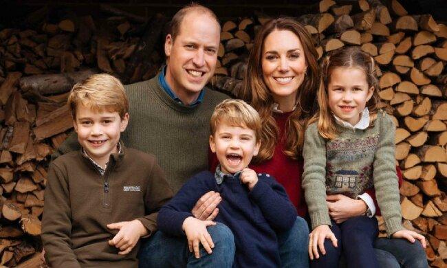 Dzieci Williama i Kate powiedziały za dużo. Wiadomo, co je drażni w zachowaniu mamy. O czym mowa