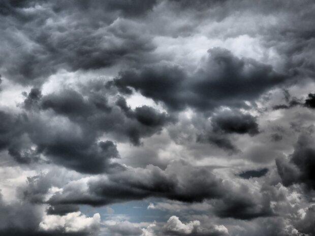 Gdańsk: jakość powietrza i pogoda na poniedziałek. Meteorolodzy zapowiadają zachmurzenie