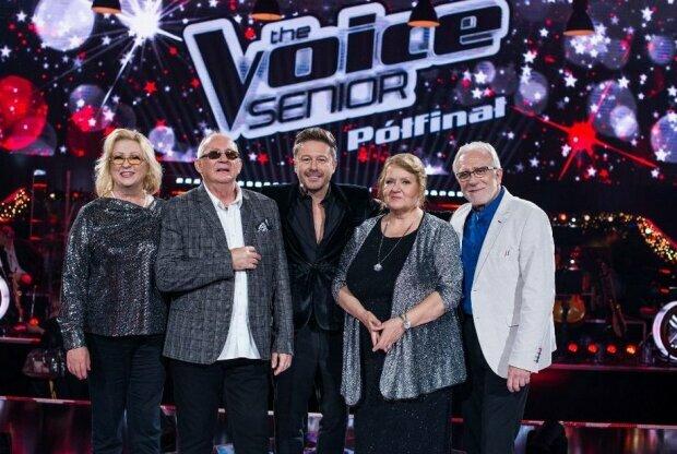 """""""The Voice Senior 2"""". Już niedługo kolejna edycja show. Możemy się spodziewać kilku zmian, jakich"""