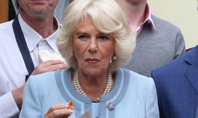 Dzieci księżnej Camilli nie mają zbyt bliskich relacji z mamą? Pozostają z dala od rodziny królewskiej. Z jakiego powodu
