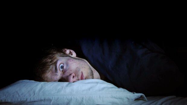 8 rodzajów snów, które mogą budzić niepokój. Czy nasza podświadomość chce nam coś przekazać