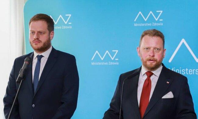 Mieszkańcy 19 powiatów nie będą zadowoleni z planów rządu. Ministerstwo Zdrowia zaostrza też jeden z nakazów dla całej Polski
