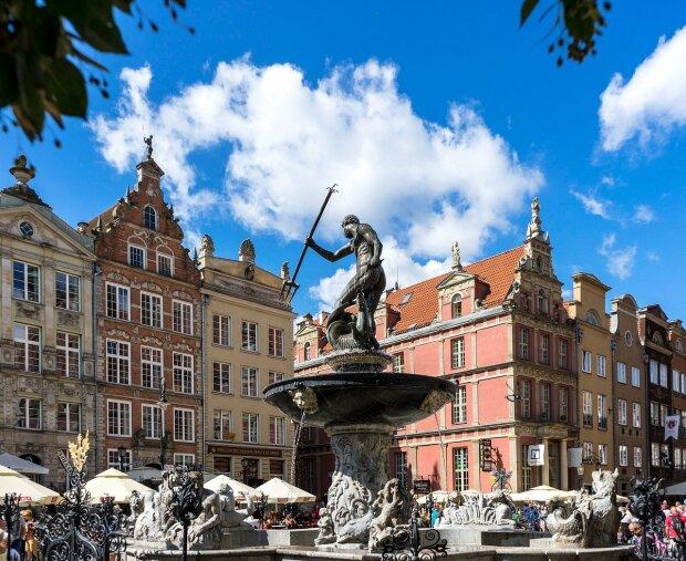 Gdańsk: można składać wnioski o stypendium. Na kogo czeka jeszcze ponad 230 tysięcy