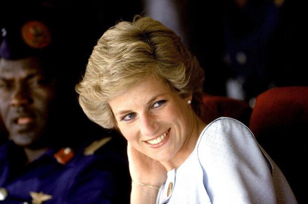 Jasnowidzka miała przerażające wizje dotyczące księcia Harry'ego, źródło: Interia