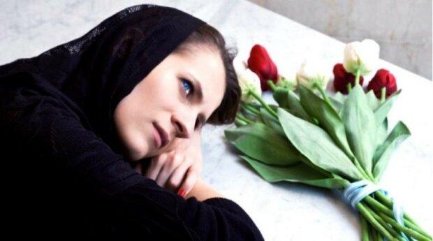 """W nocy blada jak ściana matka obudziła Marię i szepnęła: """"Bogdana już nie ma z nami"""""""