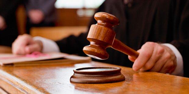 Sąd utrzymał wyrok w mocy / blogs.findlaw.com