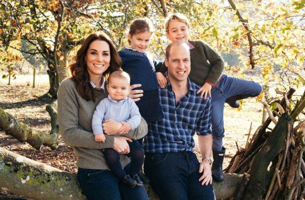 """Książę William szczerze opowiada o ojcostwie i zdrowiu psychicznym. """"Posiadanie dzieci to największa zmiana w życiu"""""""