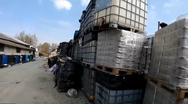 Gdańsk: Wspaniałe wieści dla mieszkańców miasta. Zapadła decyzja w sprawie niebiezpiecznych odpadów chemicznych