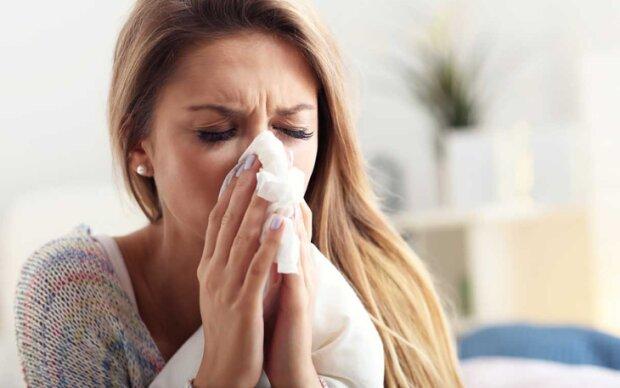 Jak radzić sobie z przeziębieniem. Poznaj skuteczne, domowe sposoby