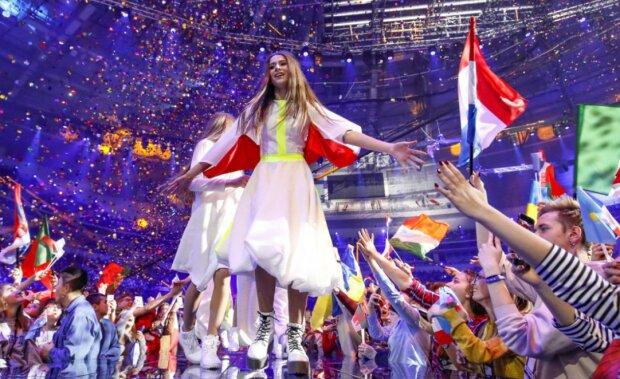 Czy to będzie reprezentantka Polski na Eurowizji? Napisała już zwycięskie hity dla Roxie i Viki