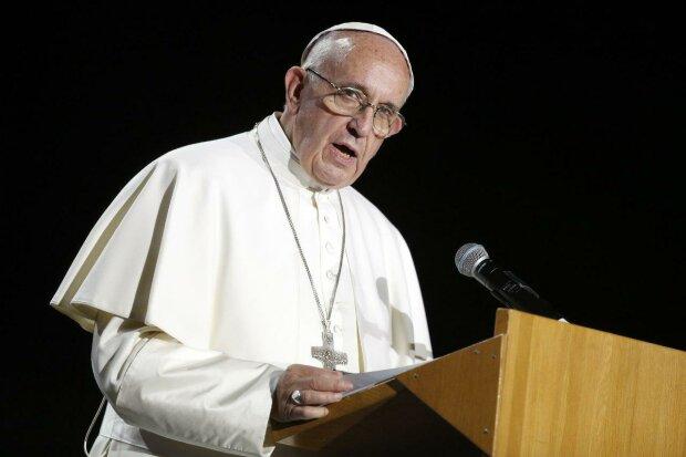 Papież Franciszek zaskoczył wszystkich swoimi słowami. Nie wszystkim się spodobały. Nie zabrakło odniesień także do Polaków