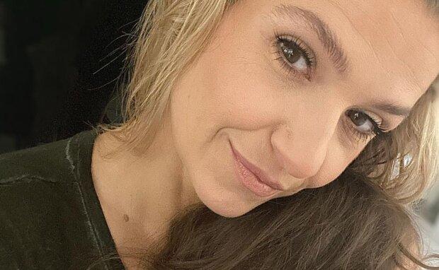 Joanna Koroniewska/ instagram:joannakoroniewska