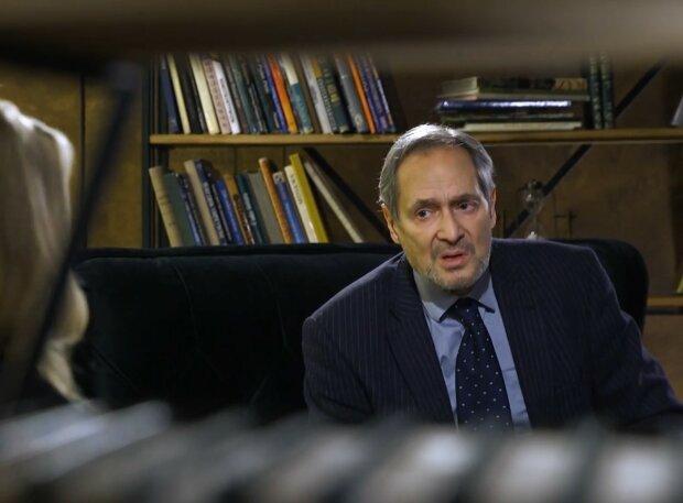 Jerzy Zelnik/ screen youtube