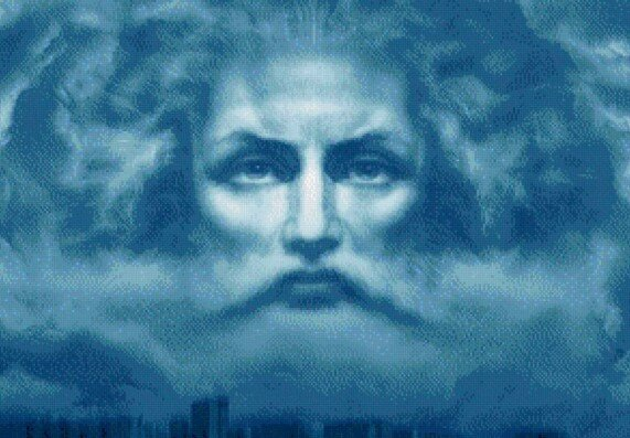 Piętnaście wskazówek dla człowieka od Boga. Warto słuchać i żyć długo i szczęśliwie