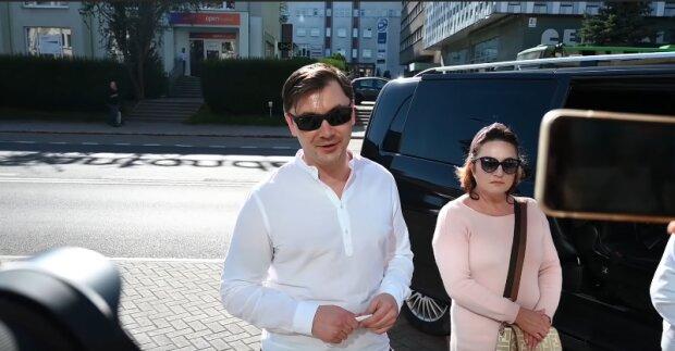 Daniel Martyniuk nie przestaje zaskakiwać. Czyżby przygotowywał się do kolejnego ślubu? Zamieszczone przez niego zdjęcie mówi samo za siebie