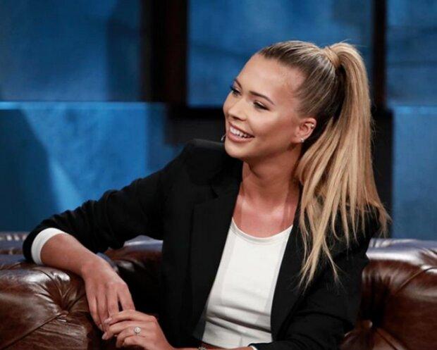 Czy Sandra Kubicka zostanie nową gwiazdą telewizji? Już padły pierwsze propozycje pracy
