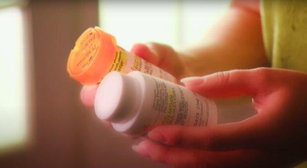 Lek wycofany z aptek! / YouTube:  U.S. Food and Drug Administration