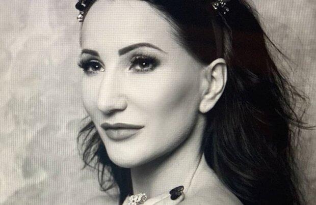 Justyna Steczkowska. Źródło: Instagram