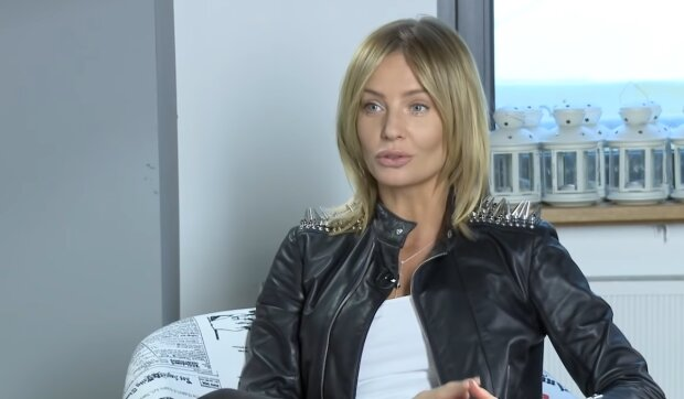Agnieszka Woźniak-Starak/YouTube @BabskieShorty