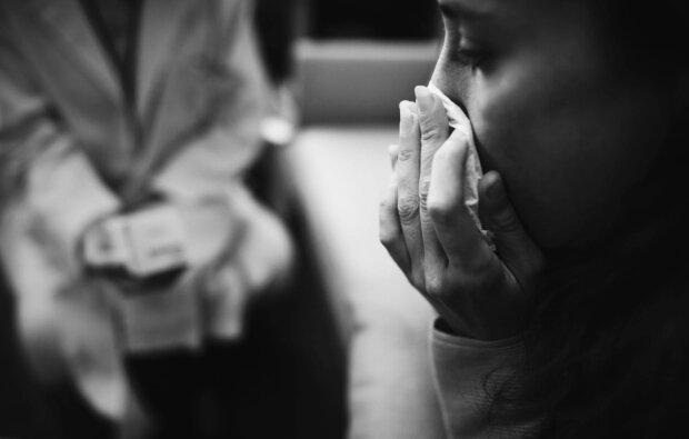 Kobieta zwróciła się z prośbą o pomoc. Zarówno księża, jak i lekarze nie potrafili jej pomóc. To, co się okazało jest niewiarygodne