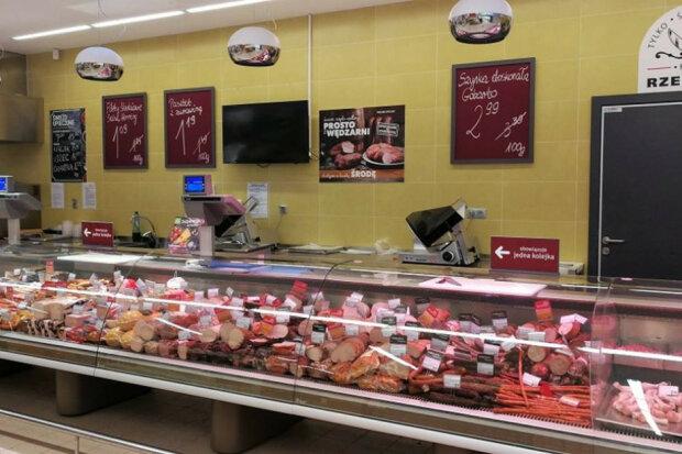 Drastyczny wzrost cen mięsa. Niektóre rodzaje są nawet o połowę droższe. Wydano oficjalne oświadczenie w tej sprawie