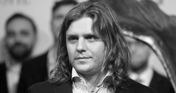 Piotr Woźniak-Starak. Źródło: onet.pl